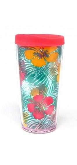 Kitchen,Loudmouth,Loudmouth Tumblers 16 oz-Assorted Styles,the-ladies-pro-shop-2,ladiesproshop,ladiesgolf,golfclothes,ladiesgolfclothes,cutegolfclothes,womensgolfclothes,ladiesgolfclothing,womensgolfclothing