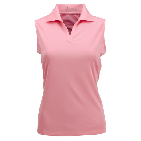 Shirts,Nancy Lopez,Nancy Lopez Solid Plus Basic Luster Sleeveless Shirt,the-ladies-pro-shop-2,ladiesproshop,ladiesgolf,golfclothes,ladiesgolfclothes,cutegolfclothes,womensgolfclothes,ladiesgolfclothing,womensgolfclothing