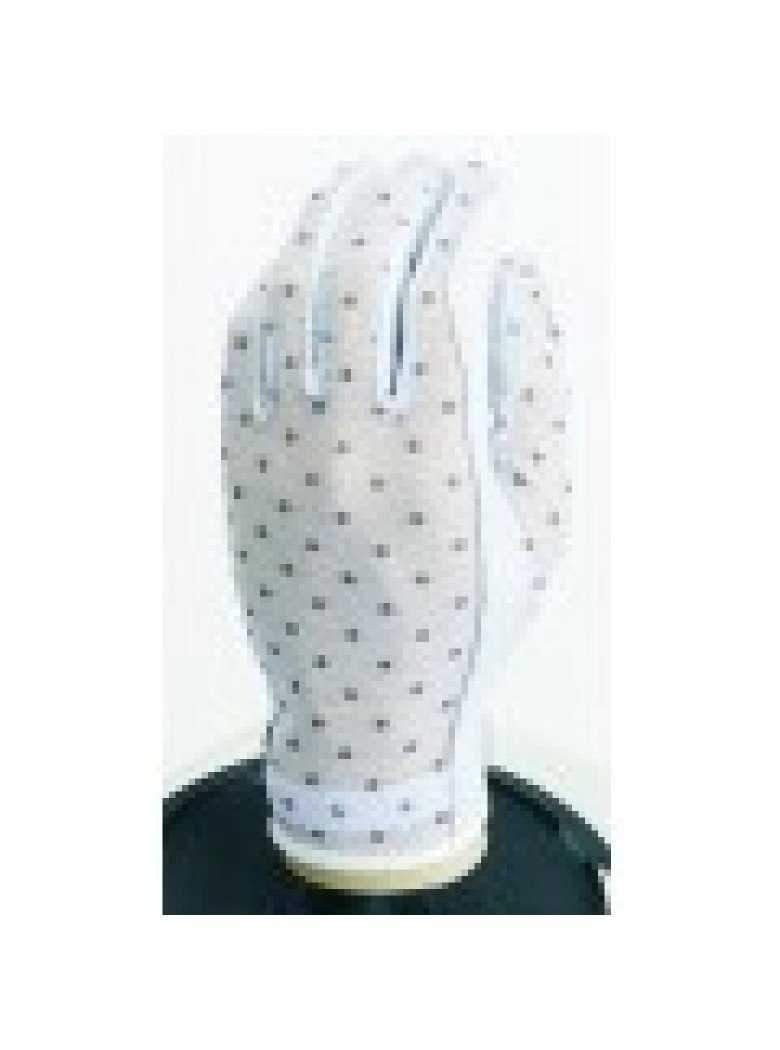 Golf Gloves,Evertan,Evertan Designer Printed Golf Gloves(Black/White) - 6 Prints,the-ladies-pro-shop-2,ladiesproshop