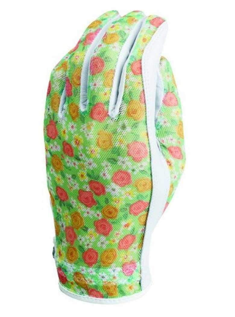 Golf Gloves,Evertan,Evertan Designer Printed Golf Gloves(Pinks and Floral) - 8 Prints,the-ladies-pro-shop-2,ladiesproshop