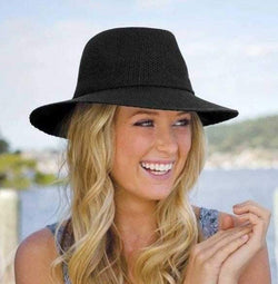 Hats,Wallaroo Hat,Wallaroo Victoria Fedora Women's Sun Protection Hat,the-ladies-pro-shop-2,ladiesproshop,ladiesgolf,golfclothes,ladiesgolfclothes,cutegolfclothes,womensgolfclothes,ladiesgolfclothing,womensgolfclothing