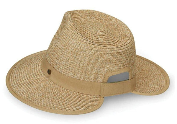 Hats,Wallaroo Hat,Wallaroo Gabi Women's Sun Protection Hat,the-ladies-pro-shop-2,ladiesproshop