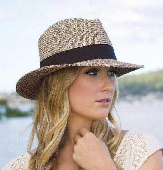 Hats,Wallaroo Hat,Wallaroo Josie Women's Sun Protection Hat,the-ladies-pro-shop-2,ladiesproshop,ladiesgolf,golfclothes,ladiesgolfclothes,cutegolfclothes,womensgolfclothes,ladiesgolfclothing,womensgolfclothing