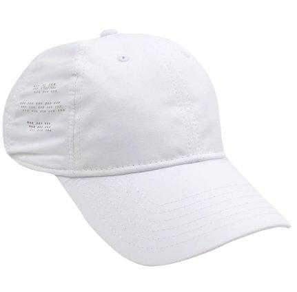 Hats,Kate Lord,Kate Lord Ladies Cut Unstructured Super Lightweight Lasercut Velcro Sports Golf Cap,the-ladies-pro-shop-2,ladiesproshop,ladiesgolf,golfclothes,ladiesgolfclothes,cutegolfclothes,womensgolfclothes,ladiesgolfclothing,womensgolfclothing