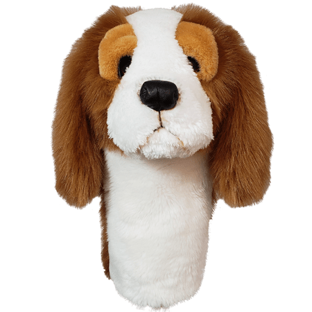 Headcovers,Daphne's Headcovers,Daphne King Charles Spaniel Headcover,the-ladies-pro-shop-2,ladiesproshop