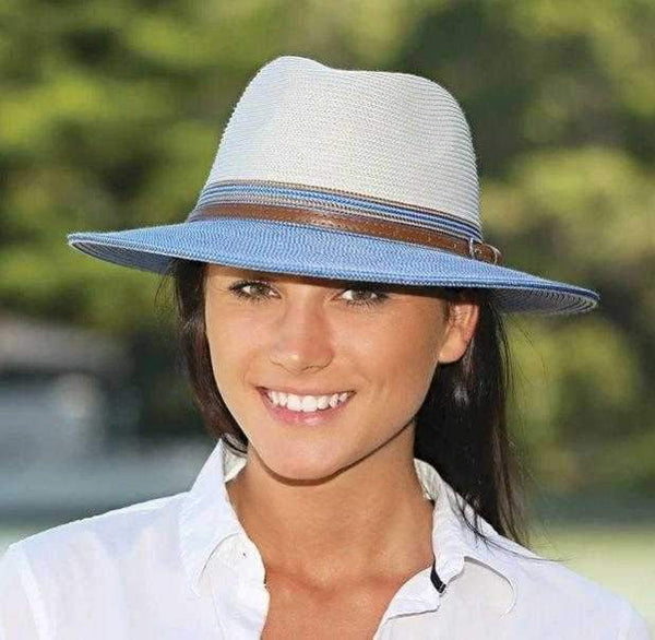Hats,Wallaroo Hat,Wallaroo Kristy Women's Sun Hat Protection,the-ladies-pro-shop-2,ladiesproshop,ladiesgolf,golfclothes,ladiesgolfclothes,cutegolfclothes,womensgolfclothes,ladiesgolfclothing,womensgolfclothing