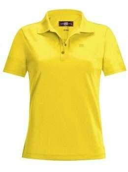 Shirts,Loudmouth,Loudmouth Women Essential Short Sleeved Shirt,the-ladies-pro-shop-2,ladiesproshop,ladiesgolf,golfclothes,ladiesgolfclothes,cutegolfclothes,womensgolfclothes,ladiesgolfclothing,womensgolfclothing