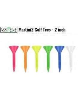 Golf Tees,Martini,Martini Golf Tee,the-ladies-pro-shop-2,ladiesproshop,ladiesgolf,golfclothes,ladiesgolfclothes,cutegolfclothes,womensgolfclothes,ladiesgolfclothing,womensgolfclothing