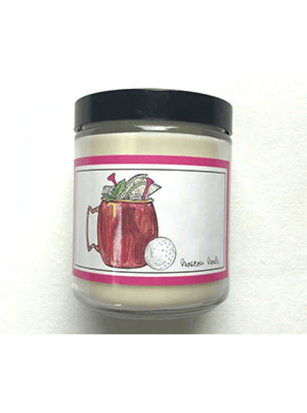 Candles,Bloom Designs,Bloom Designs Candles,the-ladies-pro-shop-2,ladiesproshop