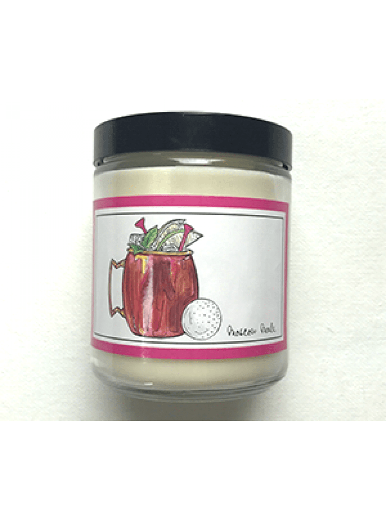 Candles,Bloom Designs,Bloom Designs Candles,the-ladies-pro-shop-2,ladiesproshop,ladiesgolf,golfclothes,ladiesgolfclothes,cutegolfclothes,womensgolfclothes,ladiesgolfclothing,womensgolfclothing
