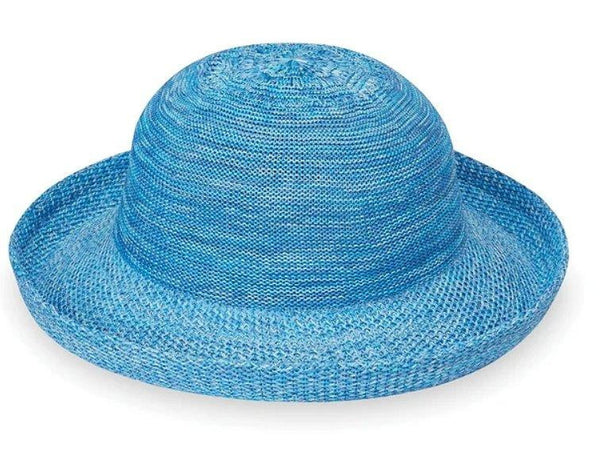 Hats,Wallaroo Hat,Wallaroo Petite Victoria Women's Sun Hats for Small Heads,the-ladies-pro-shop-2,ladiesproshop