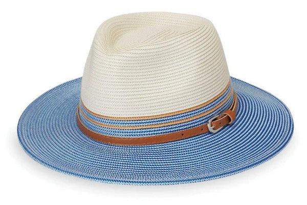 Hats,Wallaroo Hat,Wallaroo Petite Kristy Women's Sun Hat Protection for Smaller Heads,the-ladies-pro-shop-2,ladiesproshop