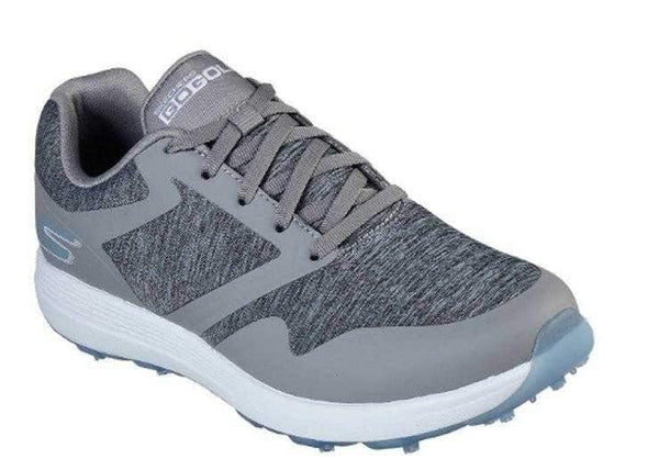 SKECHERS GO GOLF MAX - CUT Lt Grey