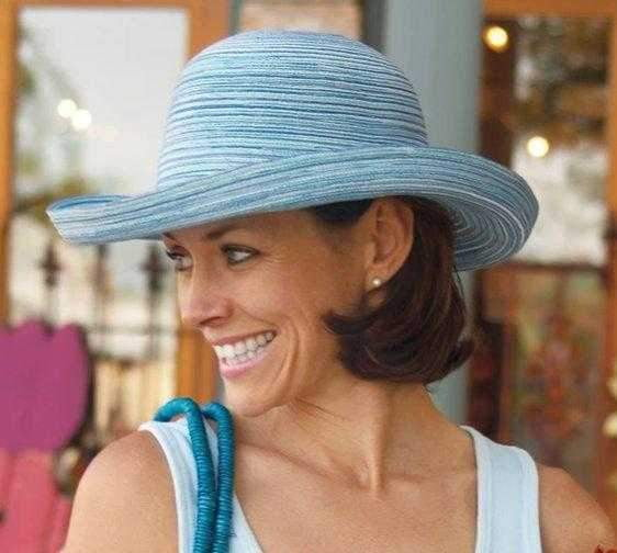 Hats,Wallaroo Hat,Wallaroo Sydney Women's Sun Protection Hat - 8 Colors,the-ladies-pro-shop-2,ladiesproshop