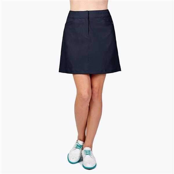 "Skort,Tail,Tail Classic 18"" Lightweight Skort-4 Colors,the-ladies-pro-shop-2,ladiesproshop,ladiesgolf,golfclothes,ladiesgolfclothes,cutegolfclothes,womensgolfclothes,ladiesgolfclothing,womensgolfclothing"