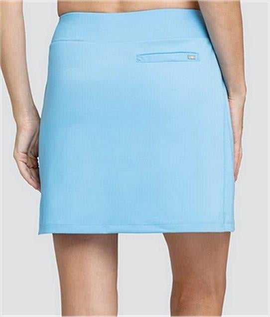 Skort,Tail,Tail Activewear Front Pleat Skort with shorties - Naples Blue,the-ladies-pro-shop-2,ladiesproshop,ladiesgolf,golfclothes,ladiesgolfclothes,cutegolfclothes,womensgolfclothes,ladiesgolfclothing,womensgolfclothing