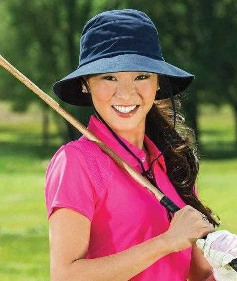 Hats,Wallaroo Hat,Wallaroo Taylor Women's Sun Protection Hat,the-ladies-pro-shop-2,ladiesproshop,ladiesgolf,golfclothes,ladiesgolfclothes,cutegolfclothes,womensgolfclothes,ladiesgolfclothing,womensgolfclothing