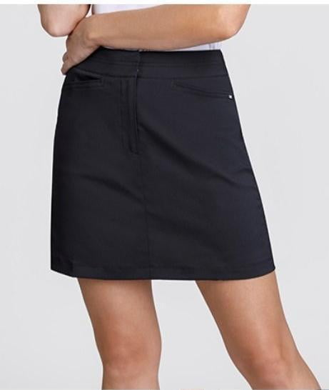 "Tail Classic 18"" Lightweight Skort-4 Colors"