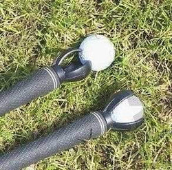 Golf Ball Pick-Ups,Best of Golf,Best of Golf-Putter 4 Prong Ball Pick Up,the-ladies-pro-shop-2,ladiesproshop,ladiesgolf,golfclothes,ladiesgolfclothes,cutegolfclothes,womensgolfclothes,ladiesgolfclothing,womensgolfclothing