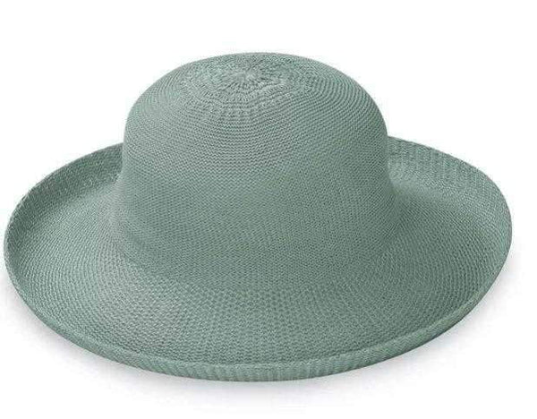 Hats,Wallaroo Hat,Wallaroo Victoria Women's Sun Protection Hat,the-ladies-pro-shop-2,ladiesproshop