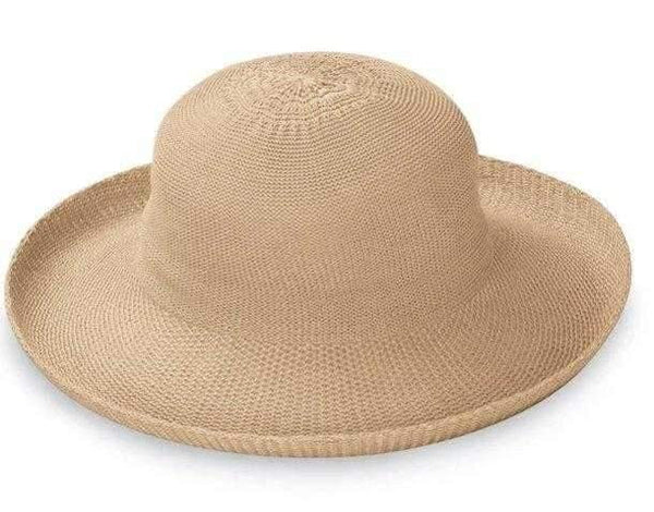 Hats,Wallaroo Hat,Wallaroo Petite Victoria Women's Sun Hats for Small Heads,the-ladies-pro-shop-2,ladiesproshop,ladiesgolf,golfclothes,ladiesgolfclothes,cutegolfclothes,womensgolfclothes,ladiesgolfclothing,womensgolfclothing