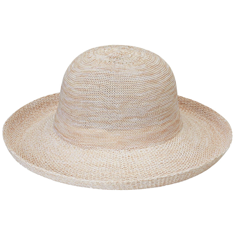 Wallaroo Victoria Women's Sun Protection Hat-Available in 13 Colors!