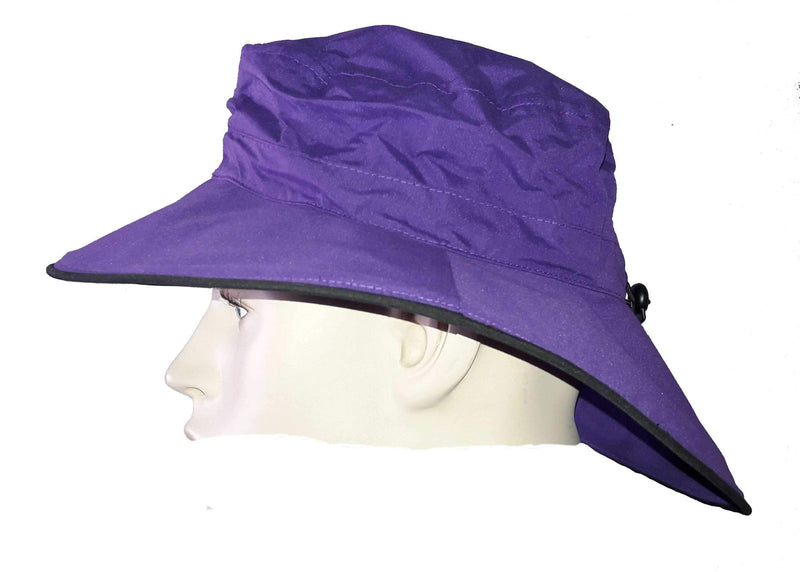 Hats,Weather Company,Weather Company Unisex Waterproof Rain Hat,the-ladies-pro-shop-2,ladiesproshop