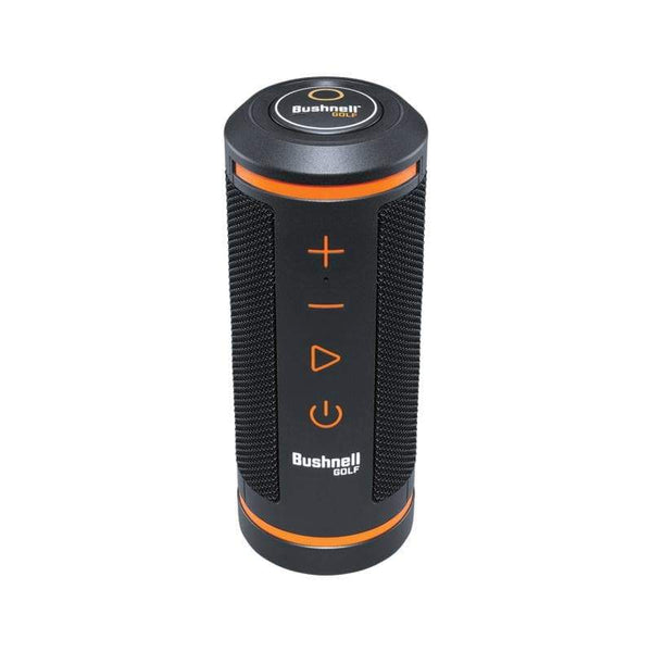 the-ladies-pro-shop-2,Bushnell 2020 Wingman Speaker and GPS,Bushnell,Range Finders
