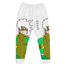 Load image into Gallery viewer, Anastácia Men's Joggers