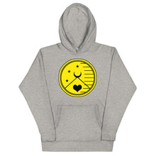 Load image into Gallery viewer, Oshun Sygill Unisex Hoodie