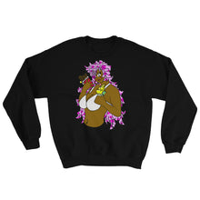 Load image into Gallery viewer, (Sheyla) Unisex Sweatshirt