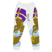 Load image into Gallery viewer, Nefertiti Women's Joggers