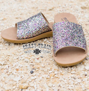 SHOWSTOPPER SLIDES