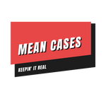 Mean Cases
