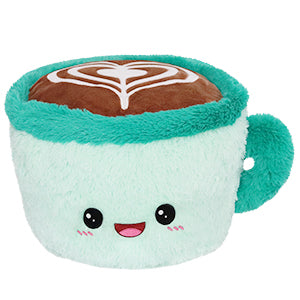 Squishable Comfort Food Latte