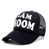 GROOM & TEAM GROOM Mens Wedding Baseball Cap Hat - www.bluesystem.com.au