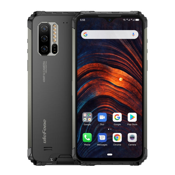 Ulefone Armor 7 Rugged Smart Phone