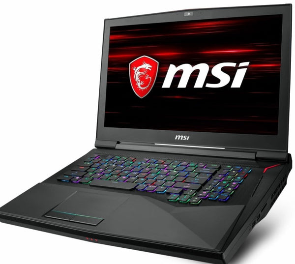 2019 RTX 2080 Gaming Laptop