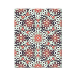 Twelve Dual Design Art Print | Islam Farid