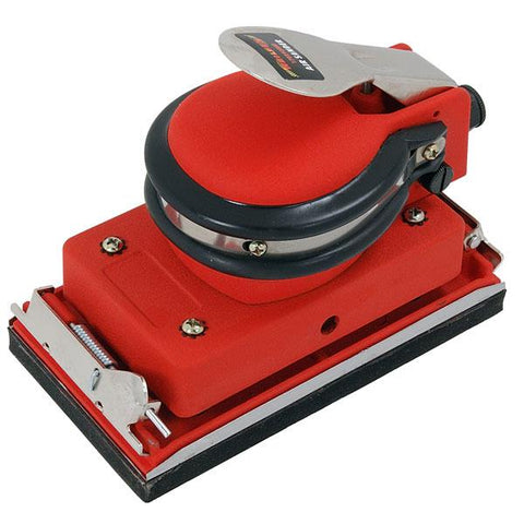 Neilsen CT0879 Air Sander 170 X 93mm