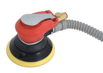 Neilsen CT1912 Air Radom Orbital Sander