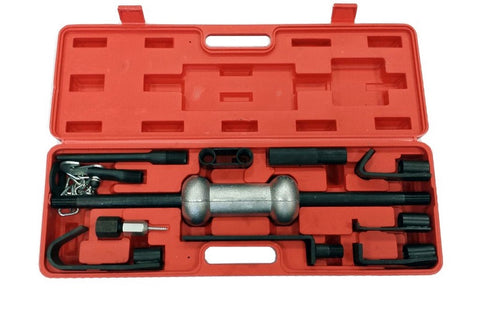 Toolzone 13pc 10Lb Dent Puller
