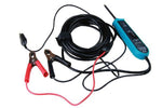 US Pro Auto Power Probe 6/24V with 5m Cable