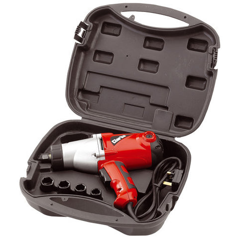 Clarke CEW1000 Electric Impact Wrench