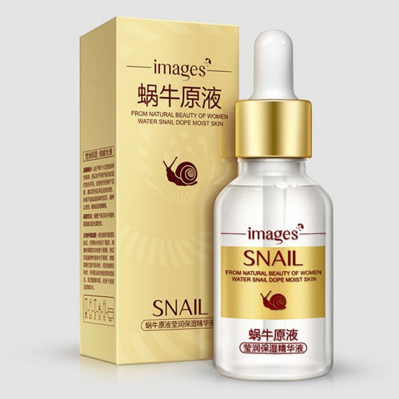 Images Snail Essence Anti-Ageing Gel