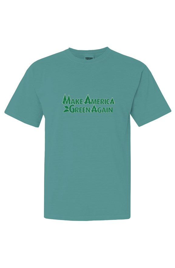 Make America Green Again Shirt
