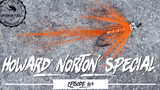 Howard Norton Special Steelhead Fly