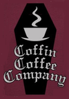 Coffin Coffee Company