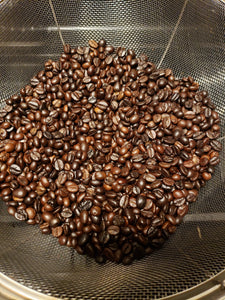 12 OZ Bag  Honduran Lempira Variety Fresh Roast Coffee (click for options)