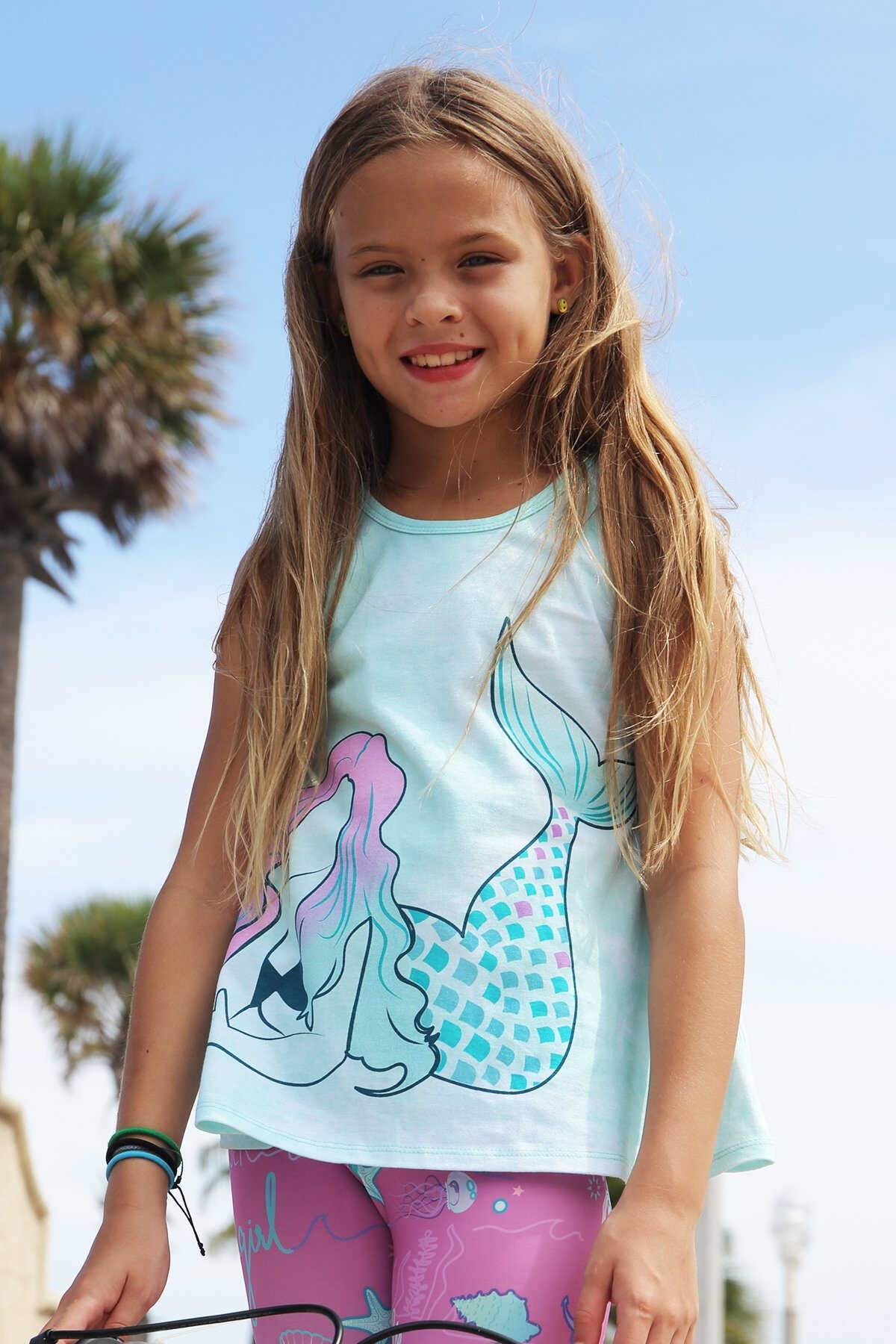 Mermaid Tank - Lullaby's Boutique
